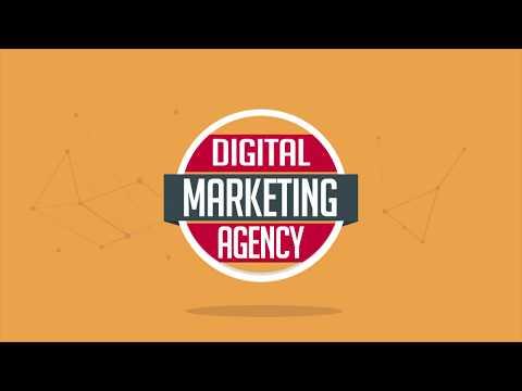 Full Service Digital Marketing Company - Boost Media Group