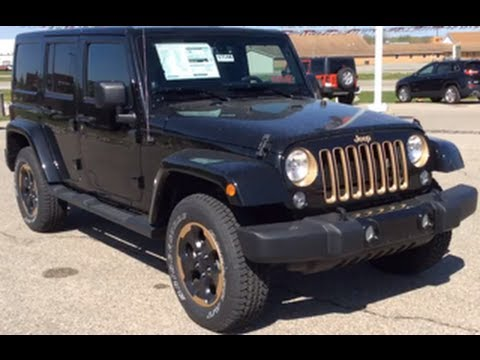 Image Result For Jeep Wrangler Drive Time Review With Steve Hammes