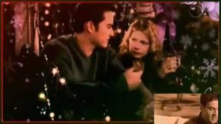 Tommy Page-You Make Christmas (feel like heaven) with lyrics