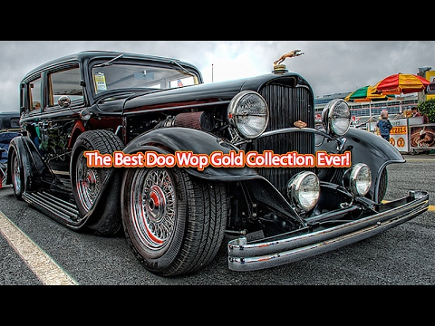 Doowop Gold Collection 241-255 Download Doowop Gold Collection FOR FREE!
