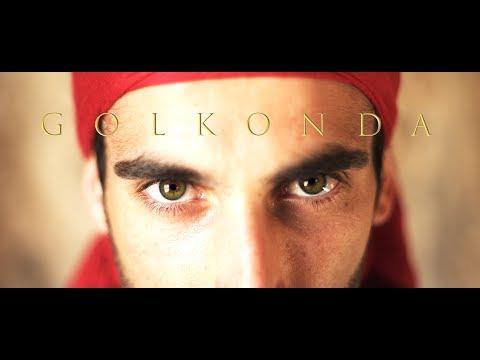 GOLKONDA - Parkour & Freerunning