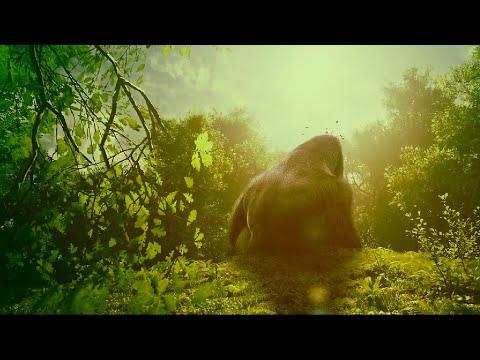 Glimpse of Kapi  | Sri Thenandal Films | N. Radha | Rama. Narayanana | Libra Prodution | Ravindharan