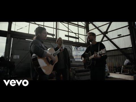 Mighty Oaks - Dust (Acoustic Video)