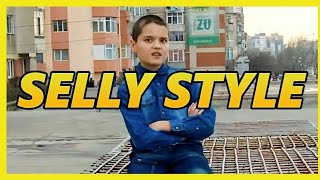 Selly Style (Official Video)