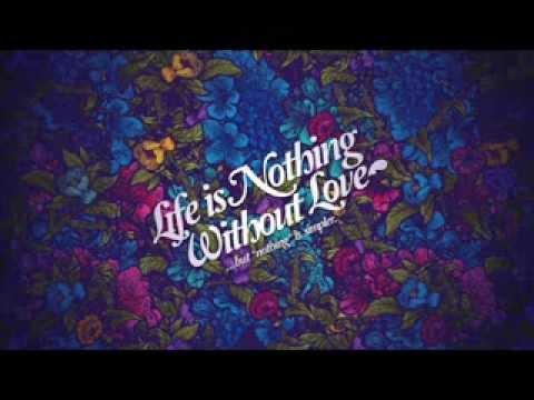 Purnima ko Chandramalai Lyrics _Lokesh Gurung_official music video