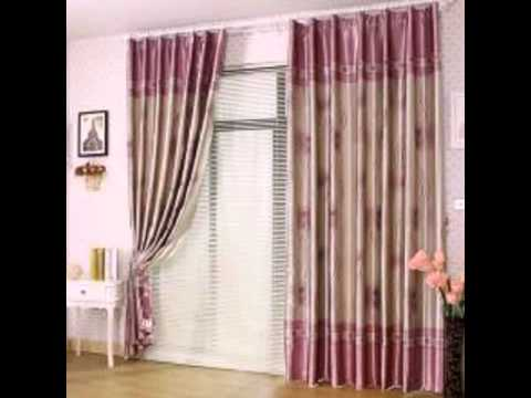 discount curtains online from http://www.ogotobuy.com