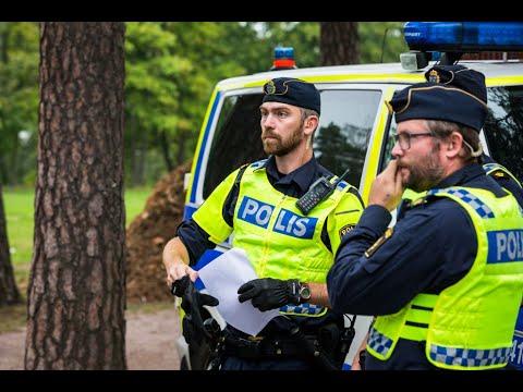 الشرطة السويدية تحبط مخططا إرهابيا  - نشر قبل 3 ساعة