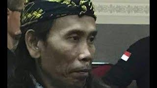 Download Video Penolak Ustadz Abdus Somad Di Bali Tak Berkutik Setelah Diajak Diskusi. Begini Kejadiannya! MP3 3GP MP4