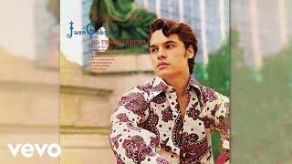 Juan Gabriel No Tengo Dinero Cover Audio.mp3