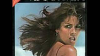 TRILHA DA NOVELA TE CONTEI 1978 - Lucifer - self pity