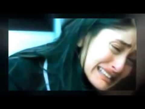 Na Jane Kyun Tera Milkar Bichadna Yaad Aata He Attaullah Khan  wmv