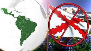 Gambar cover ¿Como Seria si España no Hubiese Colonizado Latinoamérica?