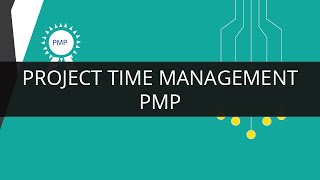 Project Time Management PMP | What is Time Management | PMP Training Video | Edureka