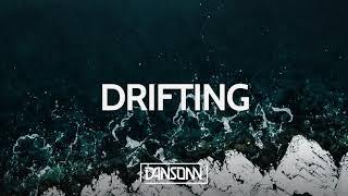 Gambar cover Drifting - Sad Inspiring Guitar Beat   Prod. By Dansonn Beats x Polar Beats