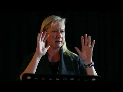 DOMESTIC VIOLENCE: ARE GOVERNMENT POLICIES WORKING? - Dr. Susan Heward-Belle - 07/09/2017