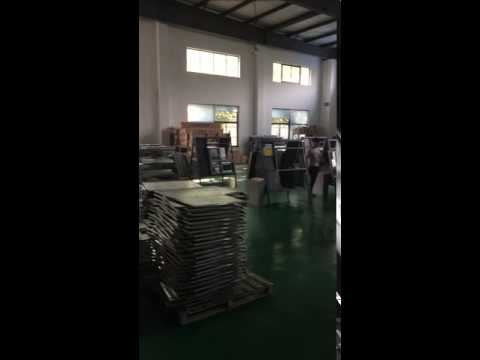SHANGHAI ZHEHONG ELECTRICAL & MACHINERY CO.,LTD