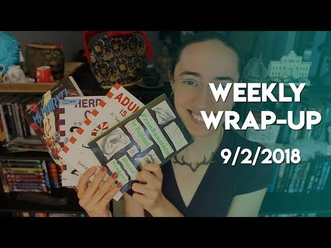 weekly-wrap-up-|-september-2,-2018