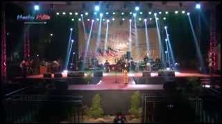 OrkesSekarKedaton - Stand By Me (Kemilau Kaltim2014)