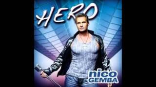 Nico Gemba-Mix