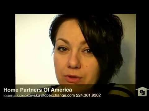 Joanna.krzepkowska@cbexchange.com 224-361-9302 Home Partners of America-lease with an option to buy!