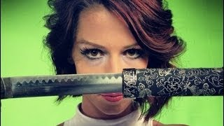 Abby Martin on Breaking The Set and Her Work at RT