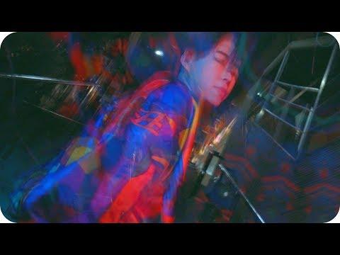 KawiBawiBo - Yoonmirae / Hyojin Choi Choreography