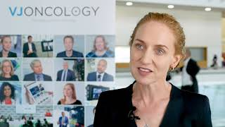 POLARIS: encorafenib/binimetinib for advanced BRAFV600+ melanoma