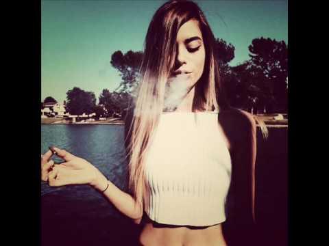 HOMIE - Курит легкие Winston ●•٠·˙