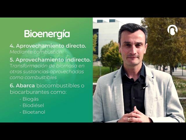 Bioenergia - Gabriel Morales | BIO3