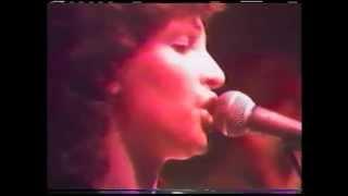 Echo Beach Live / Martha and the Muffins