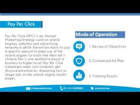 Qnex Technologies LLP