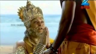 Ramayanam - February 09, 2014