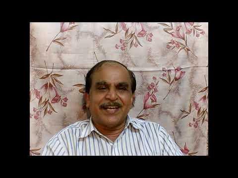 6pm+8083+ISRO   ചെയര്മാന് ചന്ദ്രയാന് മുമ്പ് തിരുപ്പതിയിൽ+16+07+19