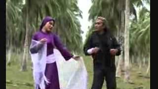 Video Klip Komedi  Aceh Versi India