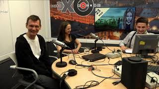 Интервью   Сериал «Секта» на ТНТ PREMIER  Секты, сектанство 05.06.2019