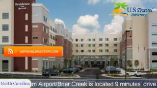 Courtyard by marriott raleigh-durham airport/brier creek3raleigh,north carolina within us travel directory offering an indoor pool and fitness centre, courty...