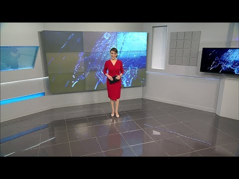 Вести-Башкортостан: События недели - 01.09.19