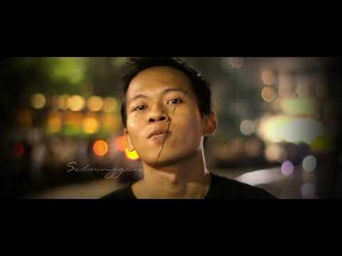 Perkenalkan Ini Saya Bukan Aku | Musikalisasi Puisi (cover Elysia) #TanyaJawabRengsitubondo
