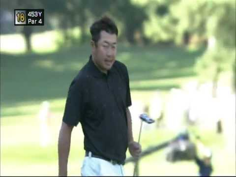 indonesia-golf-open---world-richest-golf-event-in-indonesia!