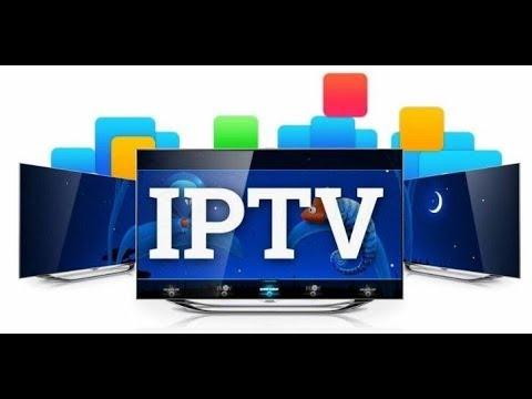 Hướng dẫn cài đặt phần mềm xem tivi IPTV cho Tivi Android Sony cai dat iptv