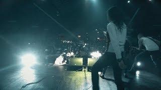 AndrOmedA / La sinfonía final ( En vivo en Rock Metal Fest 2017) YouTube Videos
