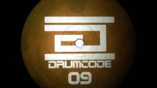 Adam Beyer - Drumcode 09 (A1)