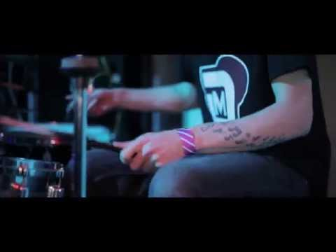 DarkMatta - Escape @ Electric Circus (Official Video)