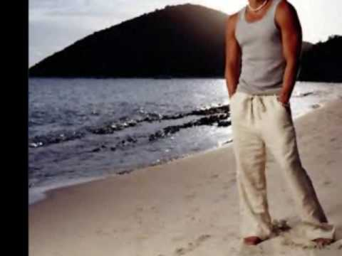 Kenny chesney- Live those songs
