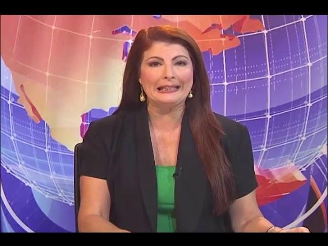 Amé Noticias Información Precisa @Elimarquez7 y @willyslachapel 12/1/2021