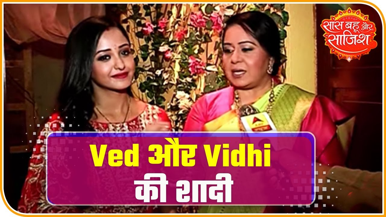 Aye Mere Humsafar: Ved shares his feelings with Vidhi