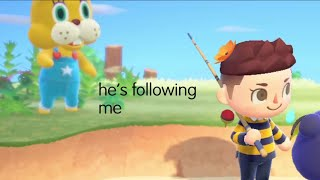 These are the best/funniest animal crossing new horizons clips on internet! subscribe for more content: https://www./channel/u...