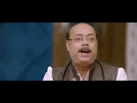 Download Namijin Duniya 1 India Hausa Fassarar Sultan