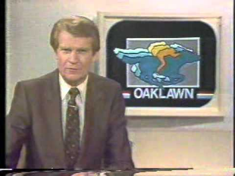 oaklawn park horse racing  the great races 1980s