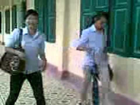 A1K52-Nguyễn Huệ School-Yên Bái